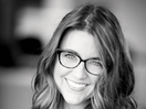 Leo Burnett Names Katie Newman U.S.A. Chief Marketing Officer