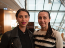 Clemenger BBDO Melbourne Hires Alex Pavone and Fiona Bradshaw as Operations Directors