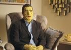 Living Life Made of Skittles in BBDO Toronto's Brilliant Mockumentary
