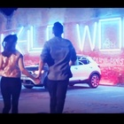 Sur Film Open New Office in Lisbon After Servicing Kia Campaign