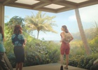 Hawaiian Airlines Brings the 'Aloha' Spirit in Campaign from MullenLowe LA