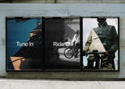 Life Transforms in New Cowboy E-bike's Beautiful Film
