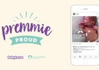 BabyLove Champions Premmie Babies with New Social Initiative via BWM Dentsu
