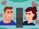 Why Love Isn't Enough for Brands