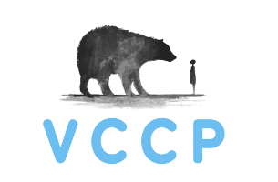 VCCP Launches Agency Stickers For New iOS10