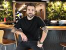 FCB Brasil Hires Marcelo Rizério as Executive Creative Director