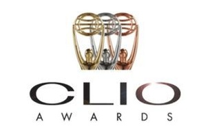 Factory Wins Trio of Clios for Sound Design