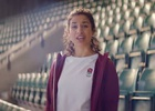 Knucklehead's Finn McGough Tackles New Spot 'Follow the Rose' for Sky Sports