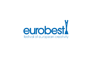 HEINEKEN is Announced as eurobest Advertiser of the Year 2016