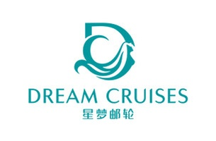 Dream Cruises Appoints Leo Burnett for Brand Launch in China
