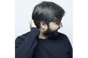5 Minutes with… Alexander Kalchev