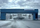 Cap Gun's Daniel Benmayor Shoots Everday Thrills for New Lexus Spots