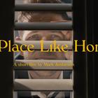 LBB Film Club: No Place Like Home