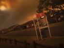 Telstra Telecommunications' Inspiring Spot Keeps Australia Connected