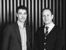 Havas Group Acquires Transformation Specialists Gate One