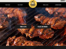 Lowe Profero Creates New Website for Guzman y Gomez