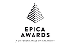 Epica Extends Entry Deadline