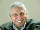Acclaimed Director Errol Morris Joins Biscuit Filmworks