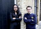 TBWA\London Adds Chris Herbert-Lo and Marie Conley to Strategy Team