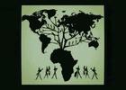 Radio LBB: Roots Volume VII