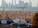 Big Kahuna Films and BBDO Abu Dhabi Launches Etisalat's Sonic Signature