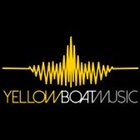 Yellow Boat Music