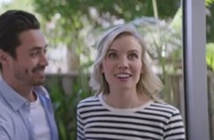 Stayz Helps Aussies Find Their 'Special Place' in New Campaign