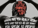 Create Not Hate and Lively Debut Young Londoners' Anti-Racism Campaign