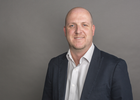 Cummins&Partners Hires Andy Copeland as Chief Data & Technology Officer