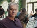 Jose Mourinho Is No Longer the Special One, in Funny Ad for Paddy Power Games