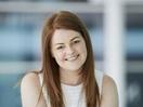 Hannah Entwistle Appointed as dock10 VFX Senior Producer