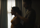 Haunting Public Safety Canada Film Exposes Grim Realities of Human Trafficking