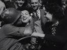Explore American History Through Ken Burns' Lens