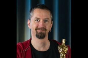 Sohonet Spotlight: Craig Dibble, Lead Render Systems Engineer at MPC Film