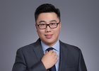 William Wu Joins MRM//McCann as Head of Data and Analytics