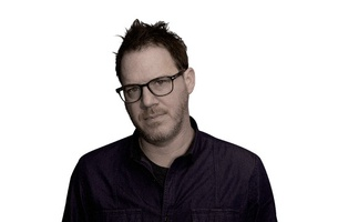 In Conversation with loyalkaspar's David Herbruck