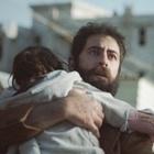 SIREN Creates Original Score for The Red Cross's 'Hope'