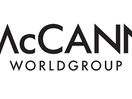 McCann Worldgroup Named European Agency Network of the Year 2020 by Effie Awards Europe