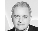 Adam O'Conor Joins Grey as Chairman and CEO of Grey Group Greater China
