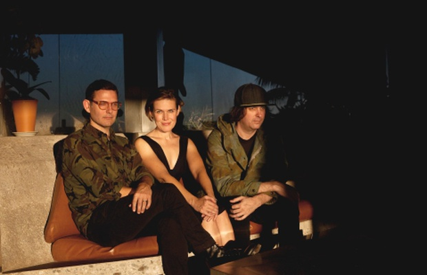 New Music Company Ring The Alarm Launches