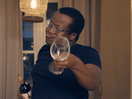 This Wine Brand is Making Reaction GIFs More Inclusive