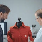 Carrefour Poland's 'Uniform That Cares' Protects Employees Against Viruses and Bacteria
