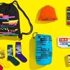 AMV BBDO's Coming Out Kit Raises LGBTIQ+ Homelessness Awareness