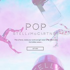 Clubhouse Launches Interactive WebGL Experience for Stella McCartney