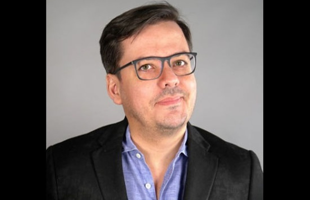 BBDO Greater China Appoints Co-Chief Creative Officer for Shanghai