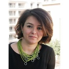 Suzanne Talhouk Named PR Director at JWT Levant