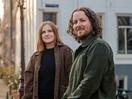 Glassworks Promotes Belén Palos and Chris Kiser