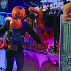 Asda Gets Ready for a 'Big Freakend' in Halloween Campaign from Havas London