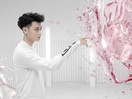 Final Frontier Delivers Unreal Visually-Disrupting Beauty Fashion Film for Sephora China