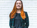 Kat Callow Joins Inside Ideas Group as Social Media Director for Global Clients